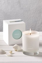 Amalfi Collection Luxe Candle