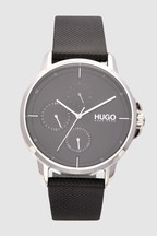 HUGO Focus Watch