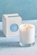 Cote D'Azur Collection Luxe Candle