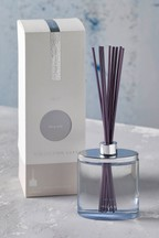 Milan Collection Luxe Diffuser