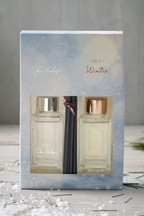 Set of 2 Collection Luxe 85ml Diffusers