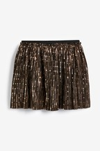 Sparkly Skirt (3-16yrs)