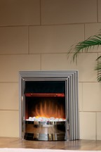 Dimplex Castillo Optiflame Fire