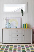 Hanley Large Sideboard