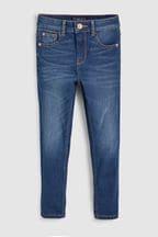 Ultra Flex Stretch Jeans (3-16yrs)