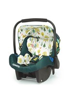 Port Car Seat by Cosatto