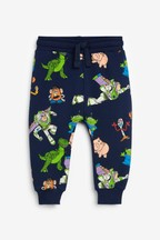 Disney™ Toy Story All Over Print Joggers (3mths-8yrs)