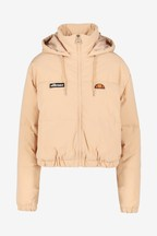 Ellesse™ Bia Padded Jacket