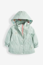 Character Cotton Jacket (3mths-6yrs)