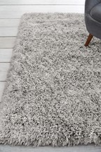 Collection Luxe Glimmer Rug