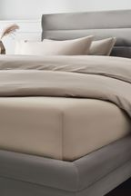 300 Thread Count Collection Luxe Sheet