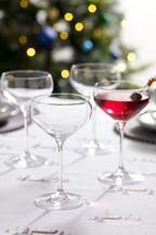 Nova Cocktail