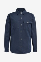 Barbour® Mortan Overshirt
