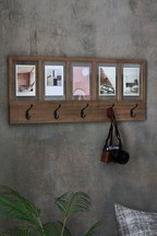 Bronx Photo Frame Hooks