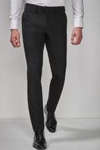 Tuxedo Suit Trousers