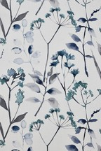 Paste The Wall Esme Floral Wallpaper Sample