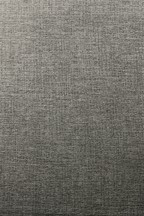 Textured Chenille Eyelet Curtains Fabric Sample