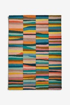 Swifty Stripe Rug