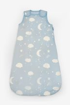 Moon & Stars Sleep Bag