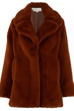 Hobbs Brown Bethany Coat