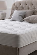 The Ortho 1000 Extra Firm Mattress
