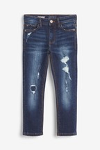Distressed Jeans (3-16yrs)