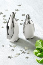 Penguin Salt And Pepper Set