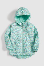 Shower Resistant Cagoule (3-16yrs)