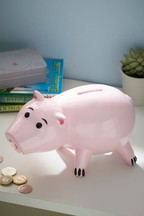 Toy Story 4 Hammy Money Box