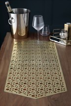 Lipsy Centrepiece Table Mat