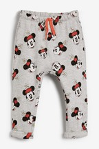 Mickey Mouse™ Joggers (3mths-7yrs)