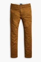 Levi's® Tapered Fit Chino
