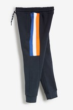 Slim Colourblock Joggers (3-16yrs)