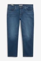 Levi's® 502™ Tapered Fit Jeans