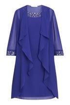 Set of 4 Kempton Pasta Bowls