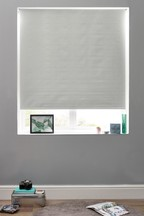 Cordless Kids Blackout Roller Blind