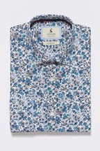Joules Shirt
