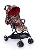 Hear Us Roar Woosh Pushchair by Paloma Faith