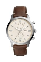 Fossil™ Townsman Watch