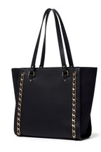 Forever New Martha Tote Bag