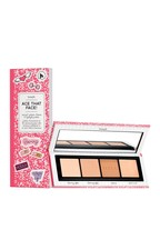 Benefit Ace That Face Kit