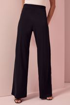 Lipsy High Waist Trousers