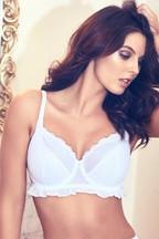 Pour Moi Ditto Underwired Bra D+