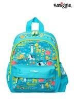 Smiggle Skip Teeny Tiny Backpack