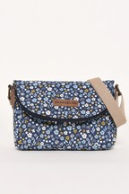 Brakeburn Ditsy Roo Pouch One Size