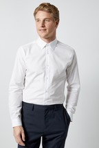 Burton Slim Essential Shirt