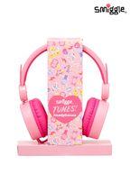Smiggle Express Tunes Headphones