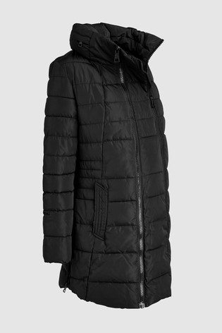 Grey Maternity Jacket Next Women's Clothing