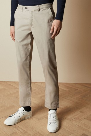 Buy Ted Baker Sincere Slim Fit Chinos