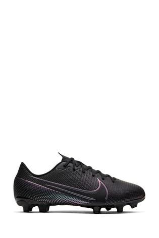 Buy Nike Black Mercurial Vapor 13